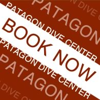 Book your scuba diving session with Patagon Scuba Dive Center in St. Thomas, St. John, US Virgin Islands